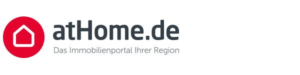atHome.de