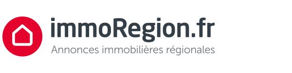 immoRegion.fr