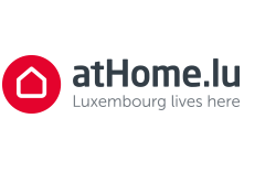 atHome.lu | atHome Luxembourg | Annonces Immobilières
