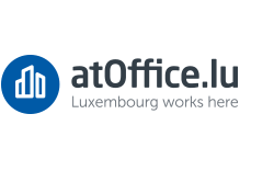 atOffice.lu | Luxembourg works here